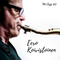 Mo'Jazz 303: Eero Koivistoinen Special