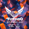 Simon Lee & Alvin - Fly Fm #FlyFiveO 601 (21.07.19)