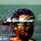 NoMasDance.mx Podcast 3/NMD / M.Bistrain