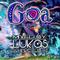 Goa In the Mix   mixed by Lukas Schindewolffs (2018/05)