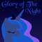 Glory of The Night 069