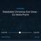 "Hesta Prynn Holiday Mix on Sirius Volume ""Debatable"" Channel 106!"