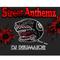 Street Anthemz