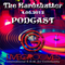 The Hardshutter Podcast-Livegrooves.com 05.03.2012 (LIVE recorded set)