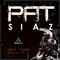 Pat Siaz - Split Atoms Podcast #13