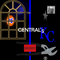 CENTRAL's (2017)