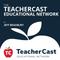 Help a Teacher - Featuring Debbie Scott