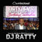 Dirty Den Birthday Celebration DJ RATTY