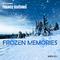Trance Seasons - Frozen Memories (Winter)