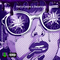 Chopemupgreen Presents: Pop x Chops X Droptops {Full Mixtape}