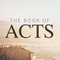 Acts #6 October 14, 2018