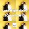 Late Night Shift 20 04 2017