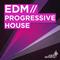 Progressive EDM (62)