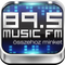 89.5_MusicFM_20160219_Revolution_Made_In_Hungary.