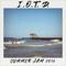 I.O.T.D // Summer Jam 2018