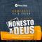 Habacuque 02 (Aprendendo a lamentar) - Sandro Soares