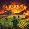 Blashyrkh 2021-06-15