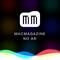 MacMagazine no Ar #296: aquisições de empresas, séries gratuitas, novos tablets, Photoshop no iPad e