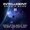 Intelligent 90's Drum & Bass Vol. 8