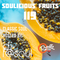 Soulicious Fruits #119 w. DJF@SOUL