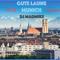 DJ MadMike - Gute Laune Munich Dance 2018