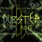 Dubstep Mix 2015