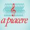 Quelques termes de chant choral démystifiés - A piacere - 26 mai 2016