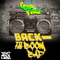 Back to the Boom Bap