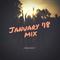 January 2018 Mix