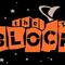 Dudi Yisaschar @The Block TLV - 2018