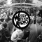 WRR: Wassup Rocker Radio - 04-17-2021 - Radioshow #183 (a Garage & Punk Radioshow from Toledo, Ohio)