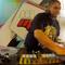 Electro Bass MixTape By: Dj Agustin Mayo 2018