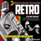 Podcast Retro Junio 2018