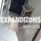 EXPANDIZONS ...into 2018