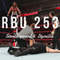 The Raw, The Bad & The Ugly #253