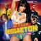Mix By Blacko Reggaeton Marzo 3-20-2021