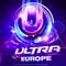 Steff Derron - Ultra Europe 2017 Tribute Set