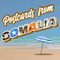 Postcards From Somalia Episode 67: Why Would Libertarians Do This