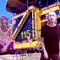 Planet Hantrax #1 : new root canal @ Kiosk radio 30.09.2020