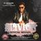 DJ DOTCOM - PRESENTS - BLIVION OFFICIAL MIXTAPE (LIFE A THE GREATEST) (2019)