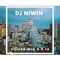 Dj Niwin - Hoaas Mix (House) 9.9.18