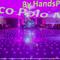 Disco Polo Mix Episode 207 (Retro Session 98)