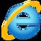 James Burton - Yearmix 2013 (Internet Explorer Edition)