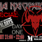 Metal Days special - Day One