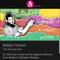 The Mixtape Series 13 | The Alphabet Mixtape | BBC Asian Network | Bobby Friction | November 2017