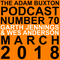 EP.70 - GARTH JENNINGS & WES ANDERSON