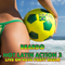 Beardo - Hot Latin Action 3 - Rave Party Radio - 11/05/19