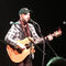 Brooklands Country 11 March 2019 - Steve Young and C2C at the O2 Arena