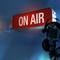 DJ Leethalmix - KDON - 2001 air check