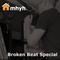 Repair Your Soul - Broken Beat Special